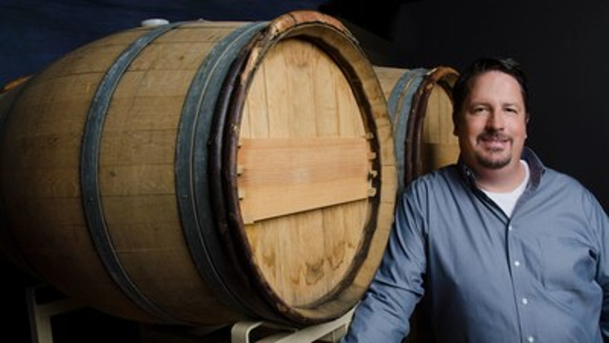 Girard Napa Valley Winemaker Glenn Hugo Takes On Sonoma Valley In Dual Assignment, Appointed Winemaker For B.r. Cohn Winery photo