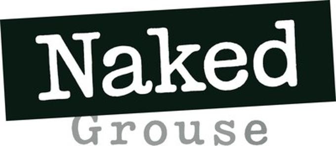 Naked Grouse Becomes A Blended Malt photo