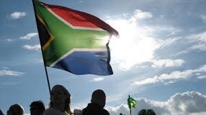 20 Ways To Celebrate #freedomday In The Mother City photo
