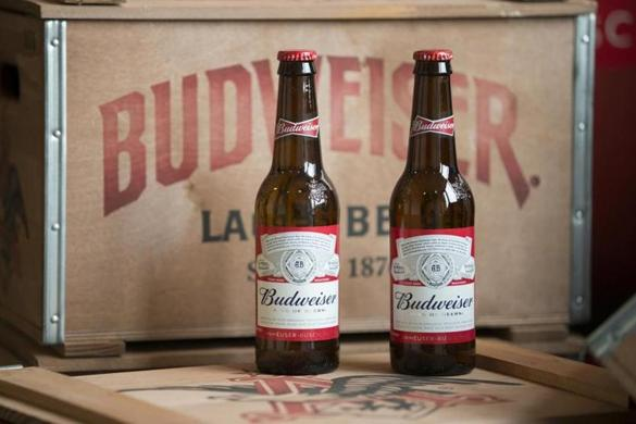 Budweiser Parent Absolved Of Pay-to-play Charge In Mass. photo