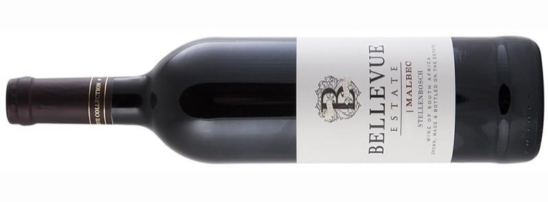 Bellevue Malbec min e1523882361337 Celebrate World Malbec Day With These 22 Top South African Wines