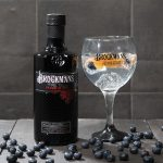 Brockmans Gin, A Spirits Like No Other photo