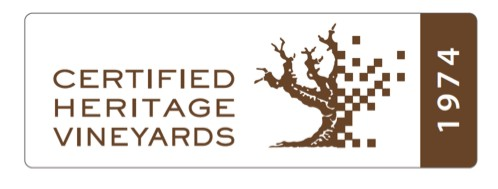 Tim James: On The Launch Of The Certified Heritage Vineyard Seal photo
