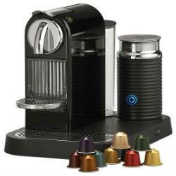 Global Capsule Coffee Machines Market 2018- Nescafe (nestle), Philips Senseo, Keurig, Tassimo, Illy, Lavazza photo