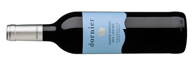 Dornier Malbec 2014 LR e1523883256672 Celebrate World Malbec Day With These 22 Top South African Wines