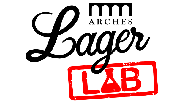 How Arches Brewing Made Craft Lagers The Centerpiece Of Their Business photo