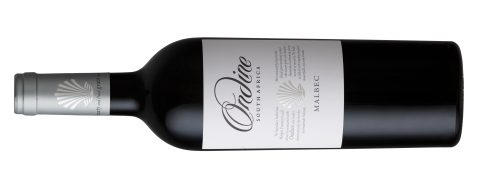 Ondine Malbec 375x500 e1523941968178 Celebrate World Malbec Day With These 22 Top South African Wines