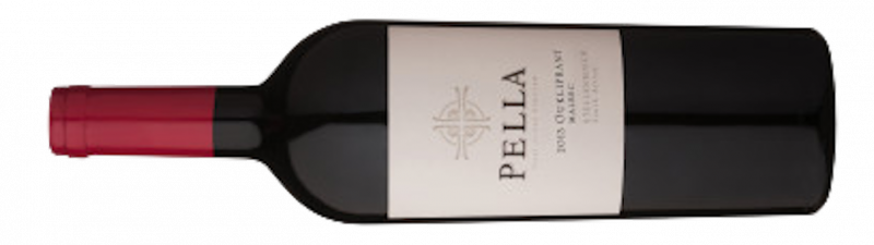 Pella Oukliprant Malbec 2013 e1523942314417 Celebrate World Malbec Day With These 22 Top South African Wines
