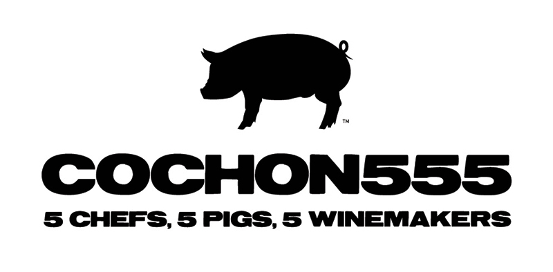 Cochon555 Returns To Miami For Anepic Culinary Competition photo