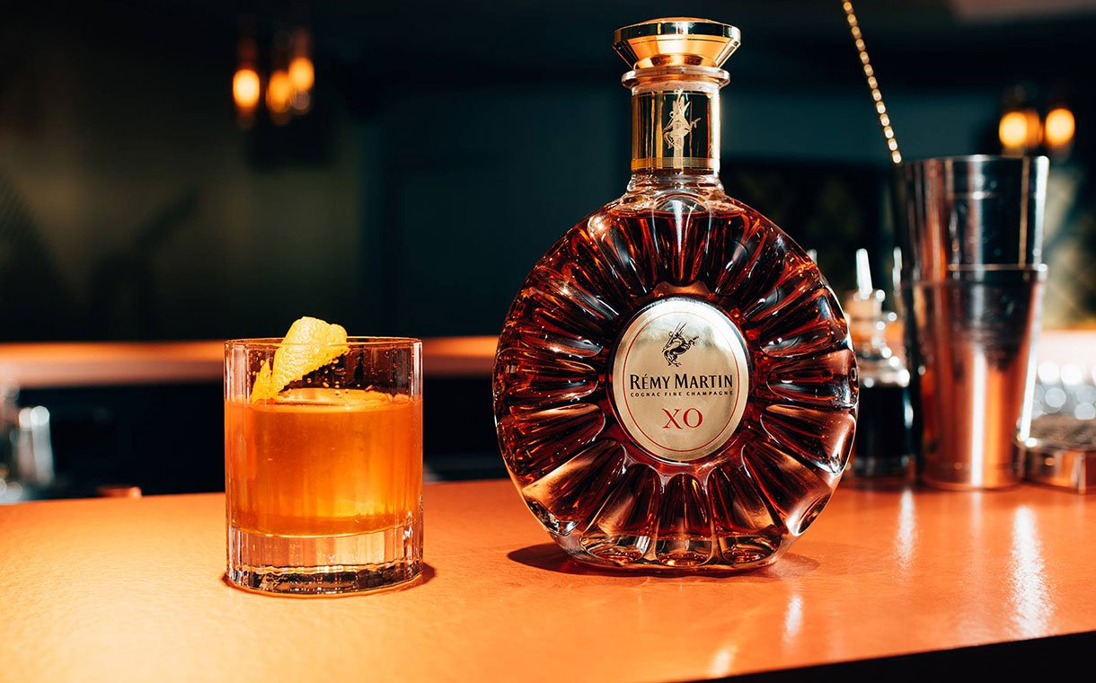 Rémy Cointreau Group Restructures Its Executive Committee photo