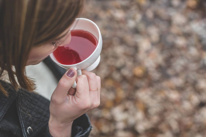 Celebrate Local Flavour At The Rooibos Experience In Stellenbosch photo