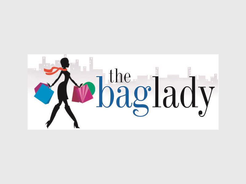 The Bag Lady photo