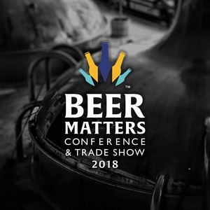 Beer Matters Trade Show To Return In September ? Beer Today photo