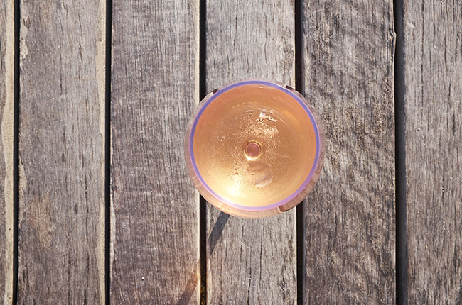 Best Rosé: Top 10 Wines For Summer photo