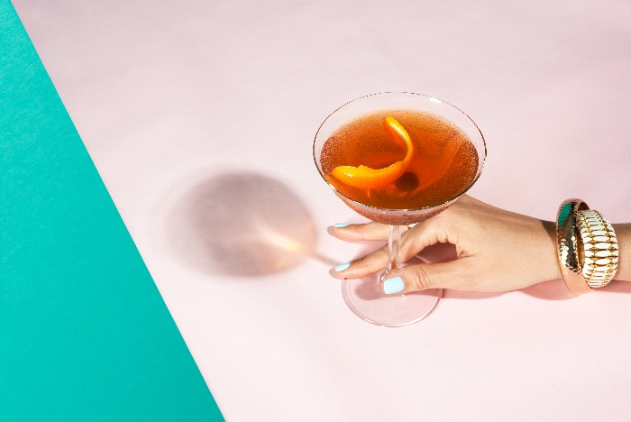 capetown cocktail 2 Lockdown With These Classic Whisky Cocktails And Celebrate International  Whisk(e)y Day