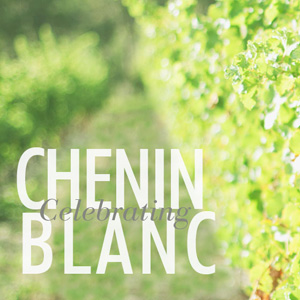Getting To Know Chenin Blanc photo