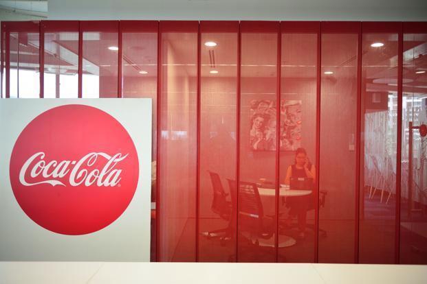 Coca-cola Expands Zero Sugar Portfolio In India photo