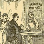 The Complete Timeline Of When Famous Cocktails Were Invented photo