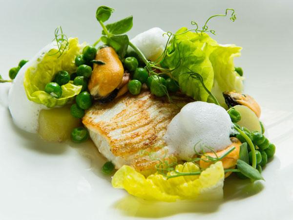 Michelin-starred Chef To Open Fine-dining Restaurant In Joburg photo