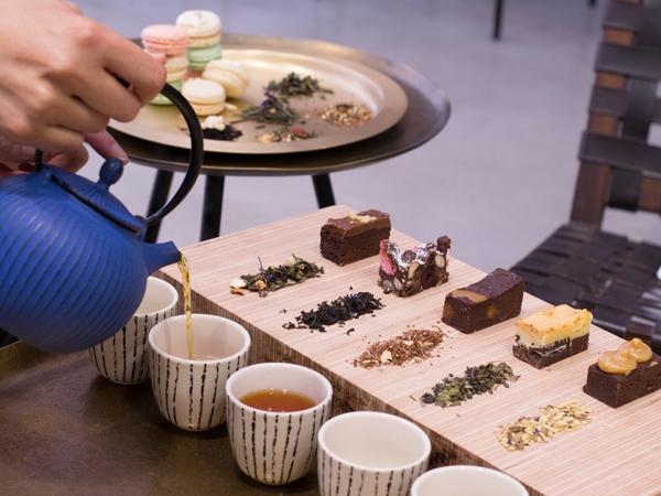 The Tea-volution Begins At Ka Pa TÉe – Reviewed photo