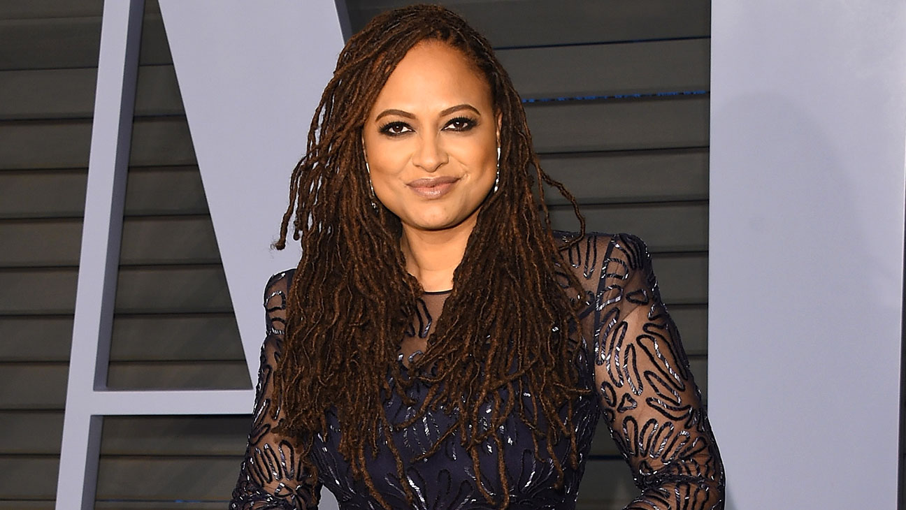 Ava Duvernay To Receive Glaad's Excellence In Media Award At New York Ceremony photo