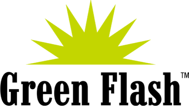 Green Flash Brewing Foreclosed, Gf And Alpine Beer Co. Assets Sold photo