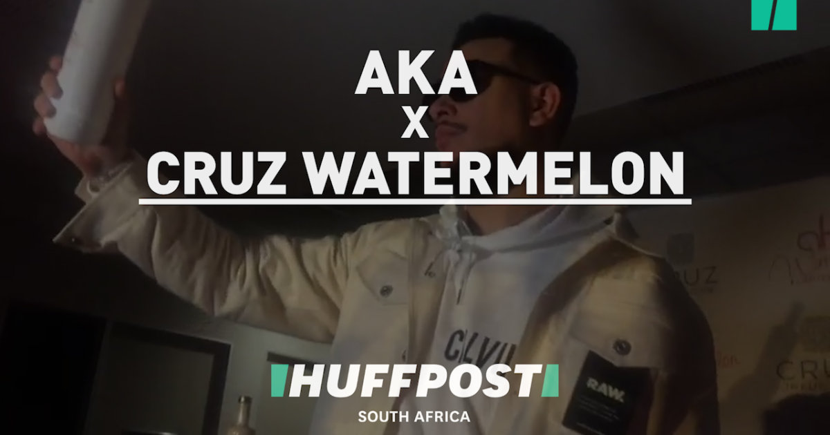 Aka Launches Signature Cruz Vodka photo