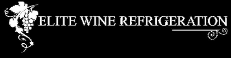 Wine Coolers, Wine Fridges And Storage Uk photo