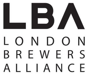 Fuller's To Host London Craft Beer Festival In June ? Beer Today photo