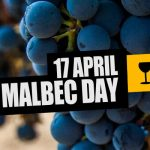 Celebrate World Malbec Day With These 22 Top South African Wines photo
