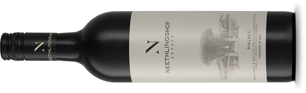 neethlingshof malbec e1523942102621 Celebrate World Malbec Day With These 22 Top South African Wines