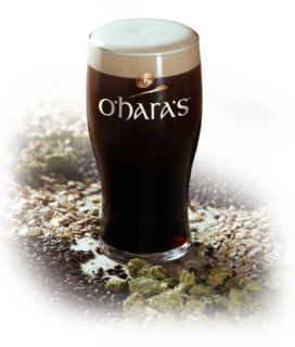 Importer Euroboozer Adds O'hara's Beers To Portfolio ? Beer Today photo