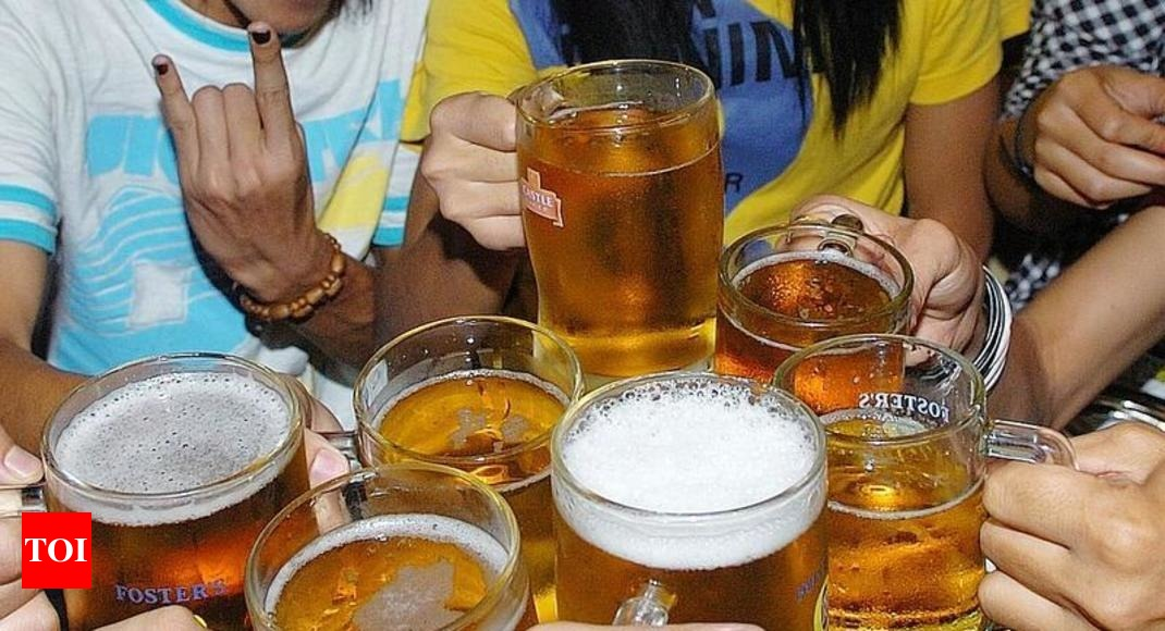 Western Cape and Gauteng are paying more for beer than the rest of South Africa photo