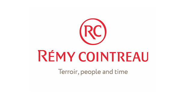 Executive Committee Shake-up At Rémy Cointreau Group photo