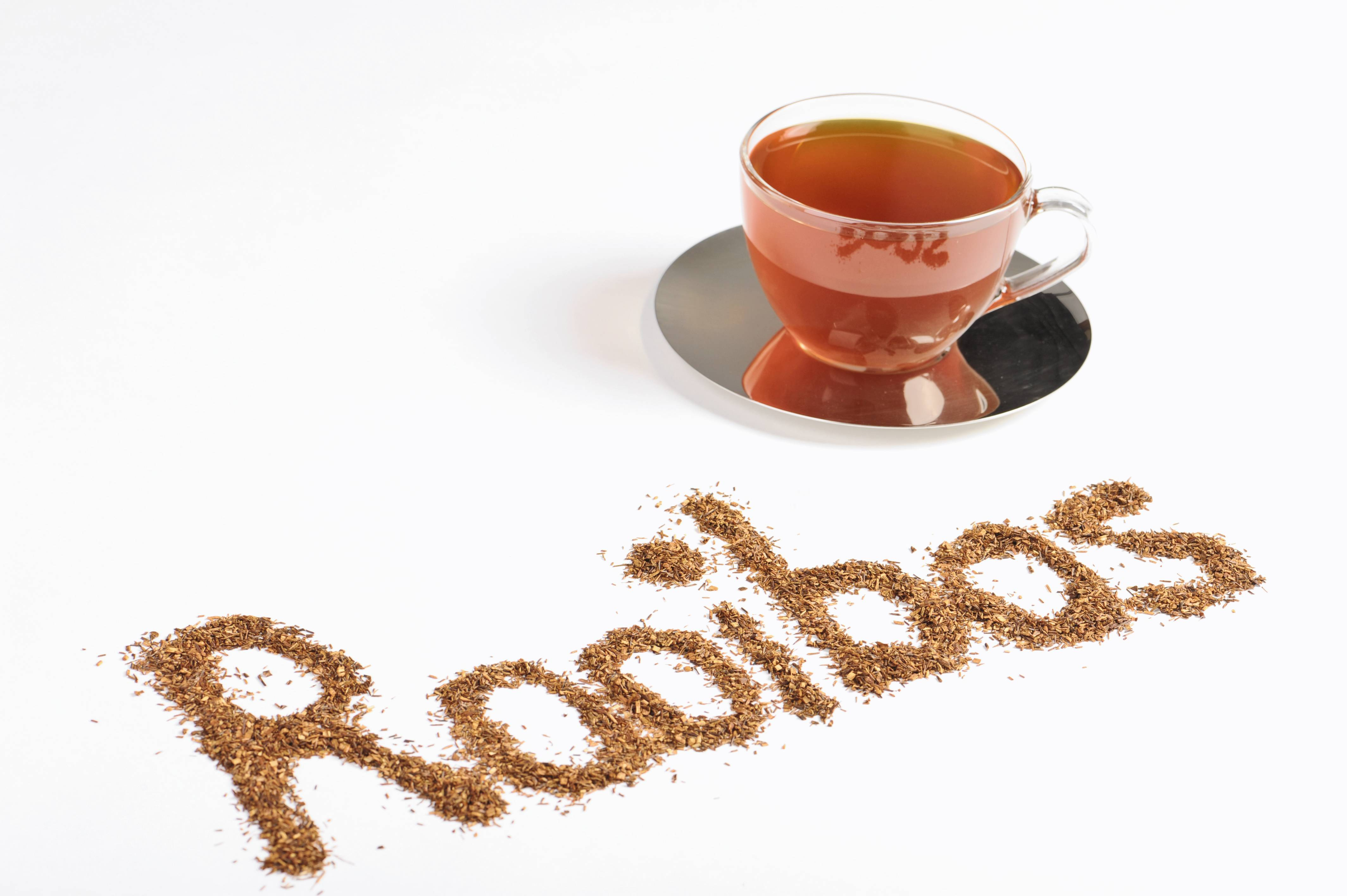 A Flavourful Rooibos Experience photo