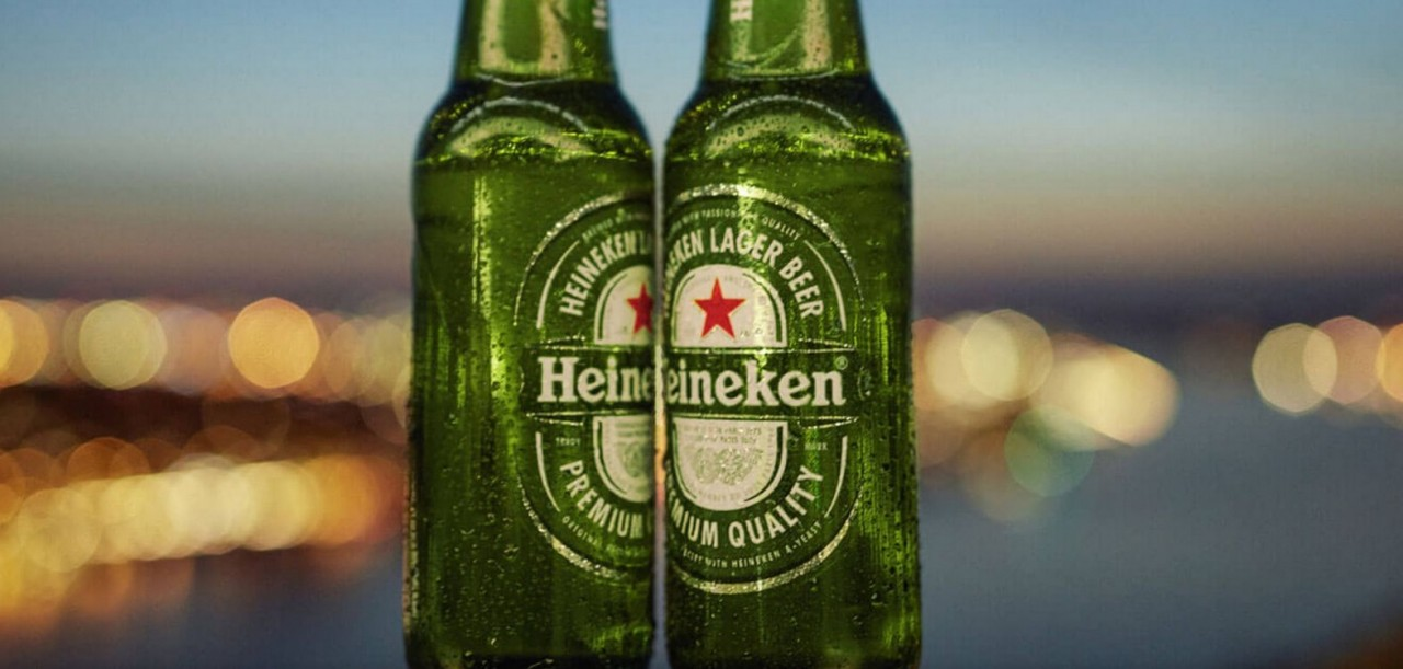 Heineken Harnesses Research To Grow Bar And Restaurant Trade By £1bn In Three Years photo