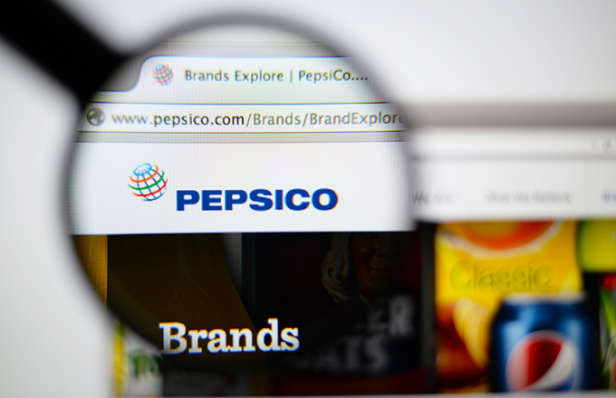 Pepsico Sees Earnings Beat On Developing Markets photo
