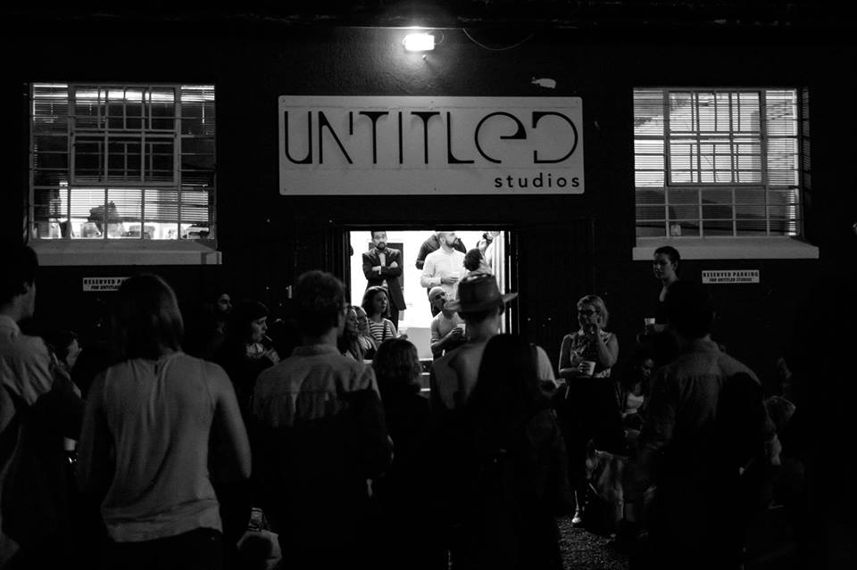 untitled Everything you can do in the East City this First Thursdays