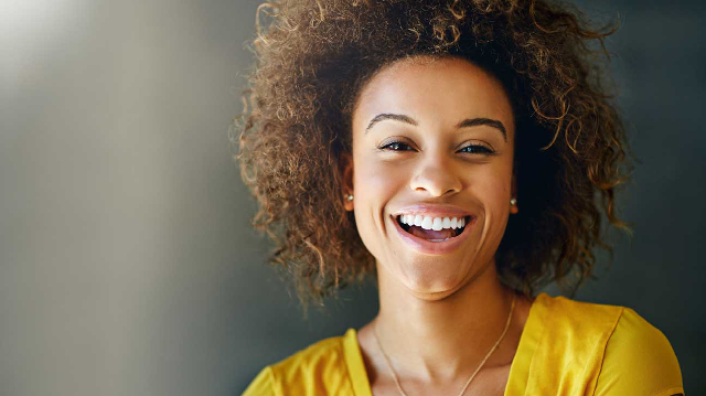 white teeth Learn What Energy Drinks Are Doing To Your Body