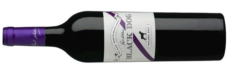 wine blackdog big e1523942038905 Celebrate World Malbec Day With These 22 Top South African Wines