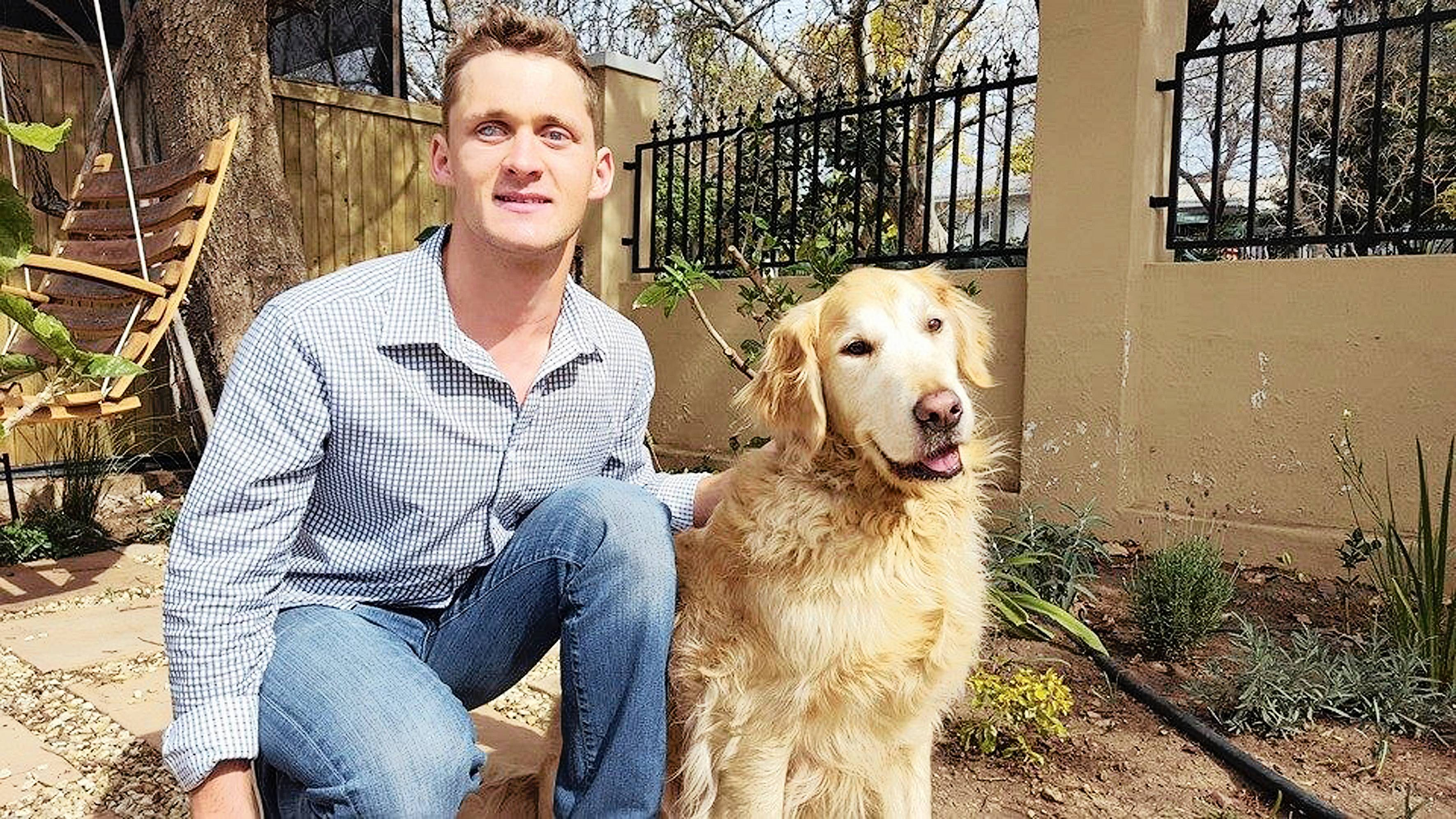 Paralympian Taking Durbanville Hills Winery To Court photo