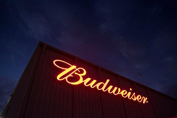 Budweiser Has A Lot Of Things Going For Them, Says Analyst photo