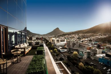 8 Fun And Unusual Things To Do In Cape Town photo