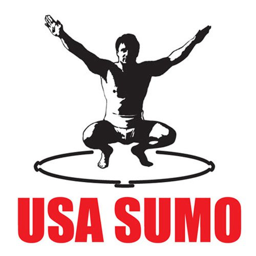 18th Annual Us Sumo Open Returns To Walter Pyramid Bringing Over 60 Top Wrestlers To Long Beach photo