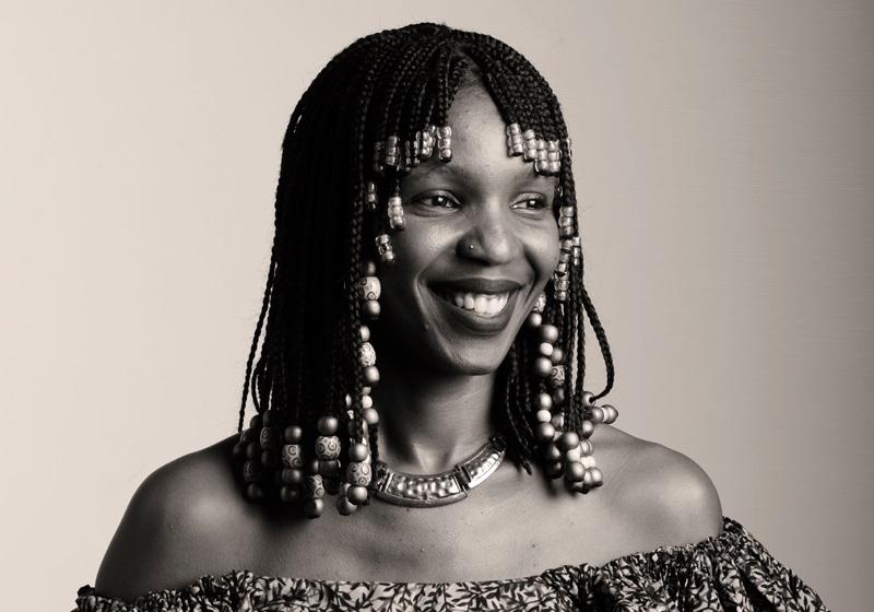 Standard Bank Jazz Festival To Celebrate Jazz Legacies photo