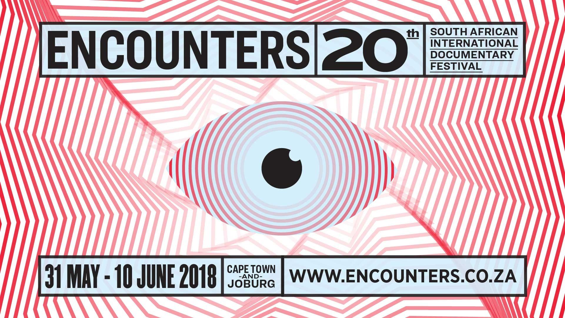 Encounters 2018 To Support South Africa's Rising Young Talent photo