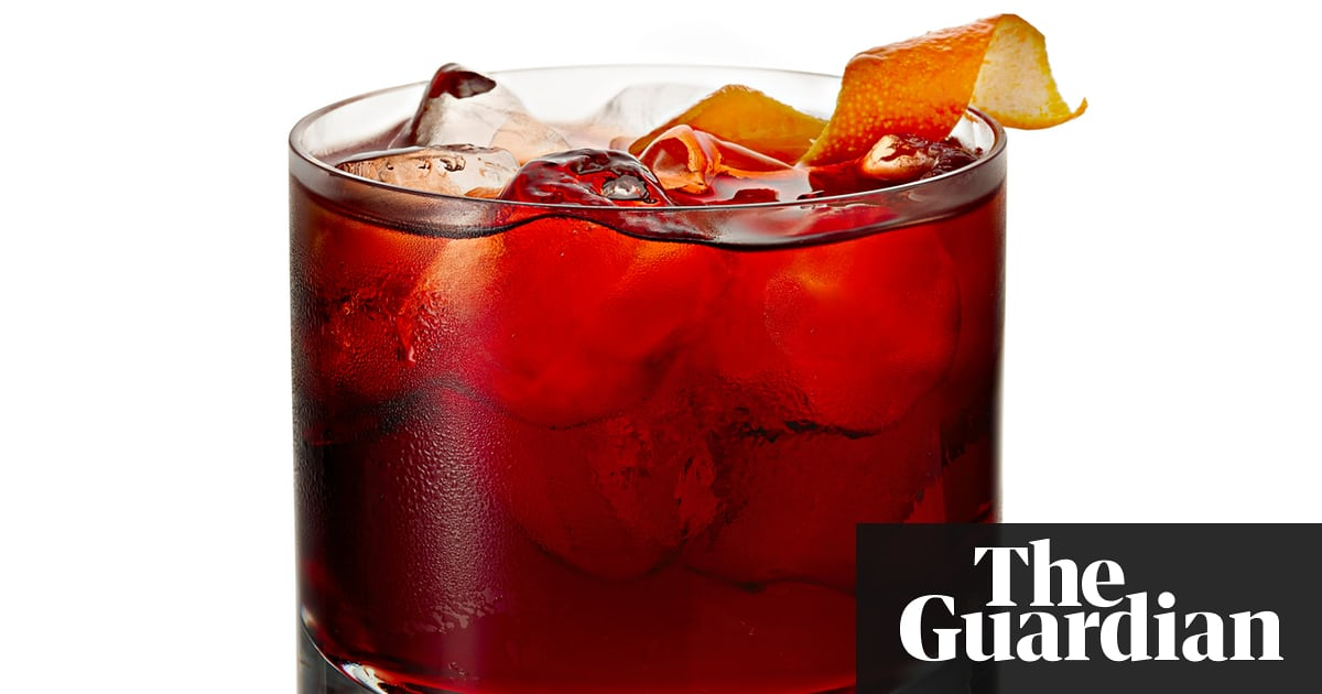 Barbecue Cocktails – Recipes To Satisfy A Thirsty Crowd photo