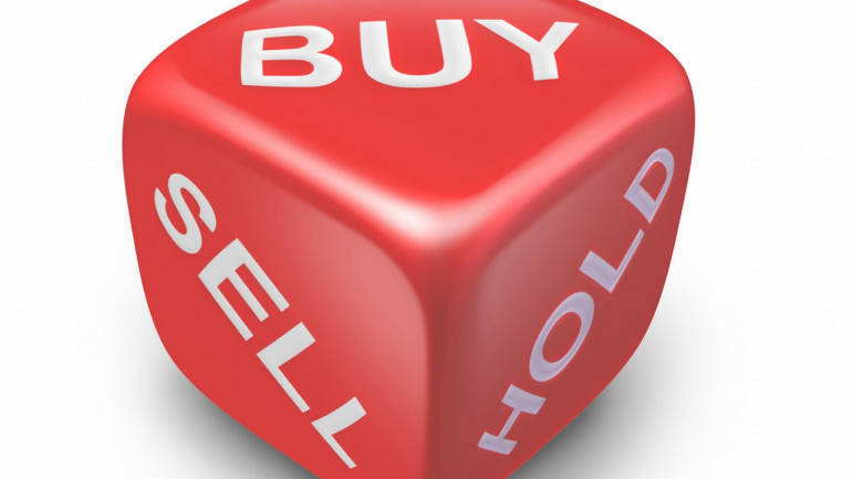 Buy Reliance Capital; Target Of Rs 660: Icici Direct photo