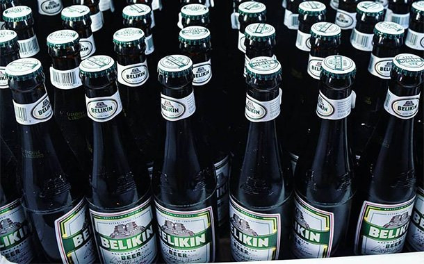 Heineken Acquires Minority Stake In Belize Brewing Company photo