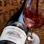 Bouchard Finlayson 2016 Galpin Peak Pinot Noir Voted Best SA Red Wine photo